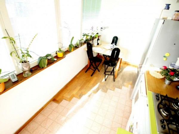 Appartamento in vendita a Roma, Ostia, 80 mq - Foto 10