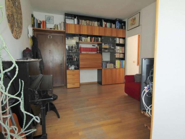 Appartamento in vendita a Roma, Ostia, 80 mq - Foto 13
