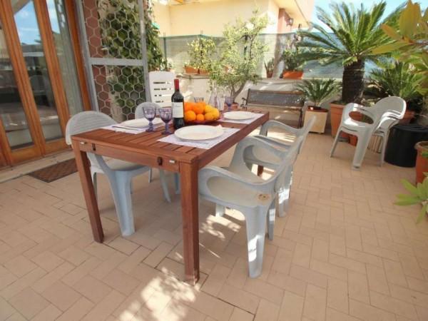 Appartamento in vendita a Roma, Ostia, 80 mq - Foto 18