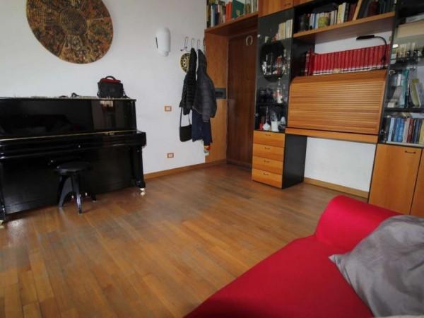 Appartamento in vendita a Roma, Ostia, 80 mq - Foto 12