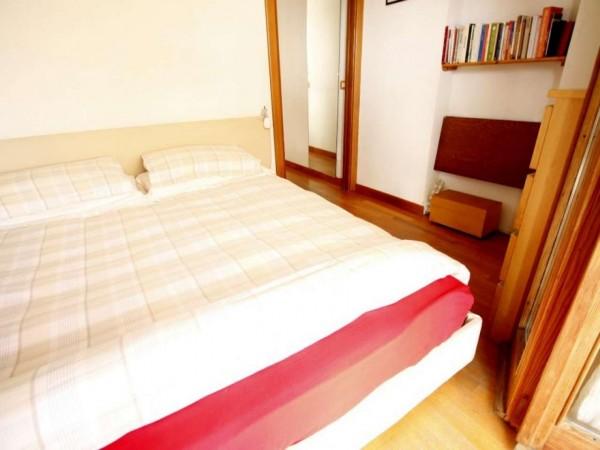 Appartamento in vendita a Roma, Ostia, 80 mq - Foto 9