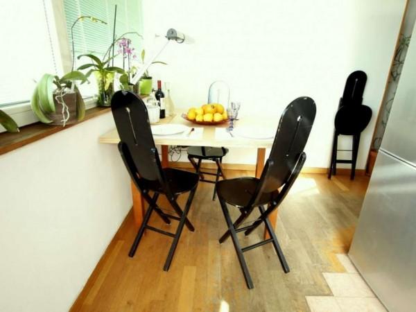 Appartamento in vendita a Roma, Ostia, 80 mq - Foto 11