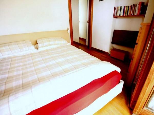 Appartamento in vendita a Roma, Ostia, 80 mq - Foto 7