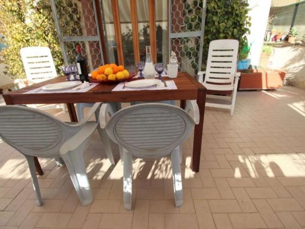Appartamento in vendita a Roma, Ostia, 80 mq - Foto 17