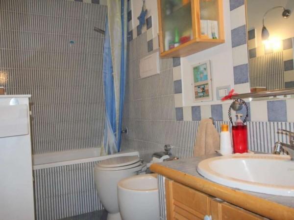 Appartamento in vendita a Roma, Ostia, 80 mq - Foto 4