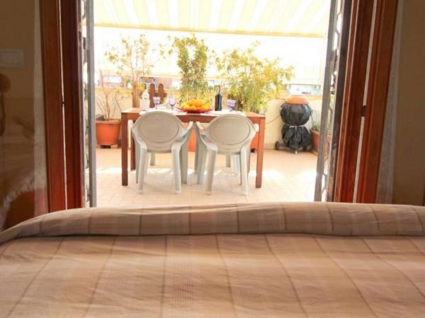 Appartamento in vendita a Roma, Ostia, 80 mq - Foto 6