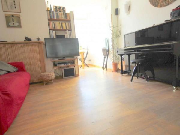 Appartamento in vendita a Roma, Ostia, 80 mq - Foto 14