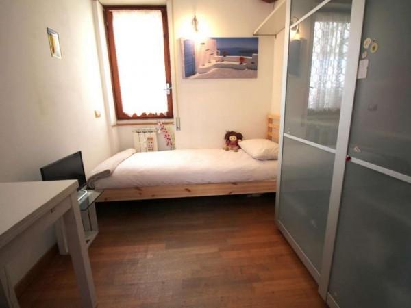 Appartamento in vendita a Roma, Ostia, 80 mq - Foto 5