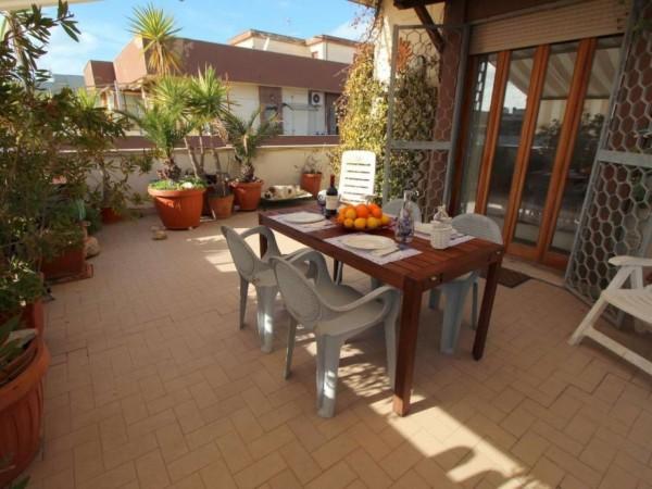 Appartamento in vendita a Roma, Ostia, 80 mq - Foto 16
