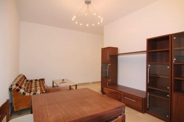 Appartamento in vendita a Milano, Lotto, Con giardino, 70 mq - Foto 17