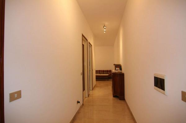 Appartamento in vendita a Milano, Lotto, Con giardino, 70 mq - Foto 10