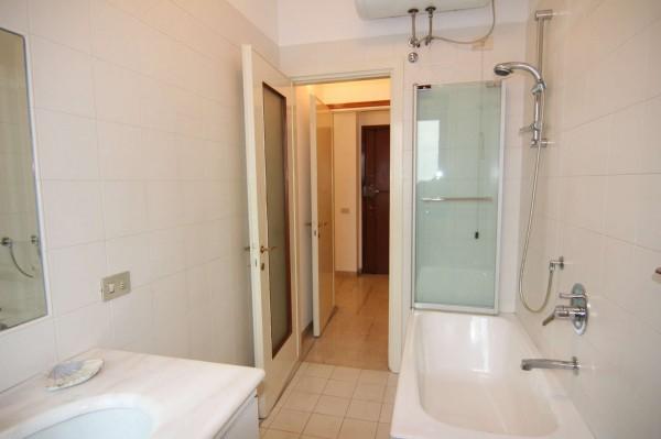 Appartamento in vendita a Milano, Lotto, Con giardino, 70 mq - Foto 7