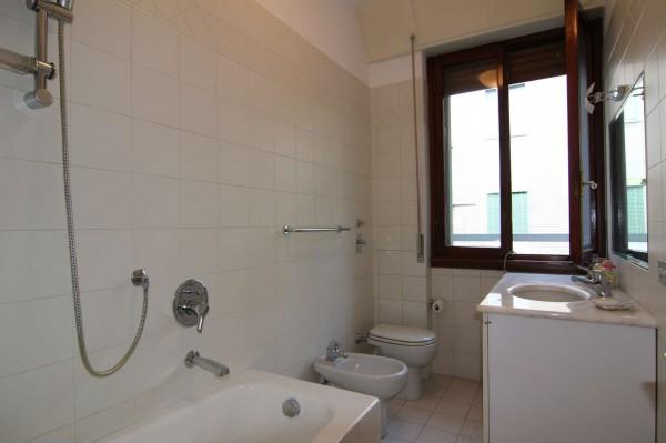 Appartamento in vendita a Milano, Lotto, Con giardino, 70 mq - Foto 6