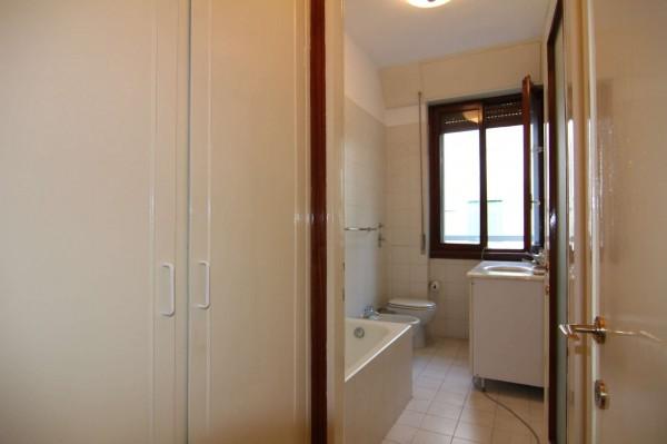 Appartamento in vendita a Milano, Lotto, Con giardino, 70 mq - Foto 8