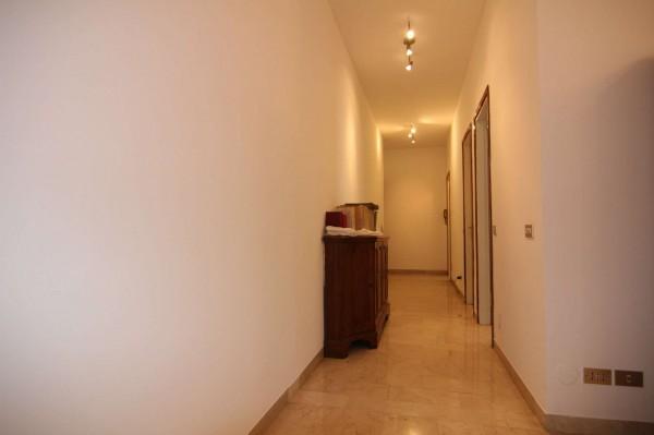 Appartamento in vendita a Milano, Lotto, Con giardino, 70 mq - Foto 9