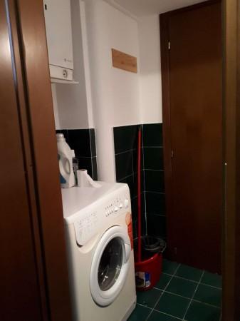 Appartamento in affitto a Torino, Quadrilatero Romano, Arredato, 90 mq - Foto 2
