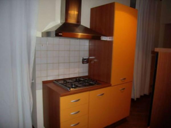 Appartamento in affitto a Torino, Quadrilatero Romano, Arredato, 90 mq - Foto 31