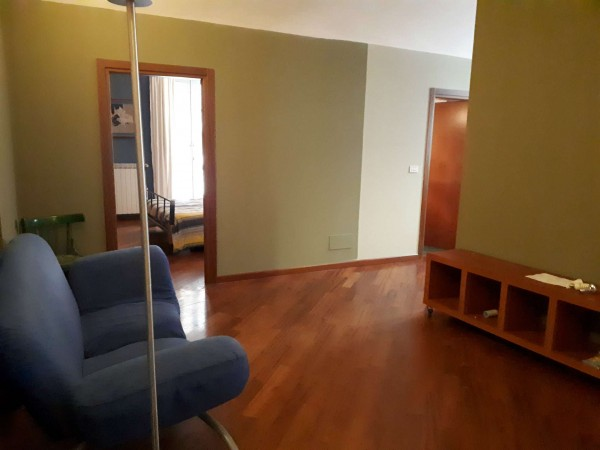 Appartamento in affitto a Torino, Quadrilatero Romano, Arredato, 90 mq - Foto 15