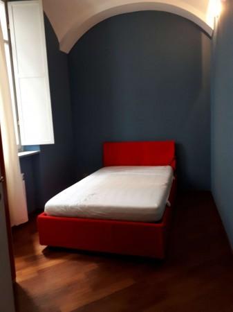 Appartamento in affitto a Torino, Quadrilatero Romano, Arredato, 90 mq - Foto 7
