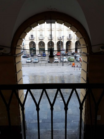 Appartamento in affitto a Torino, Quadrilatero Romano, Arredato, 90 mq - Foto 6