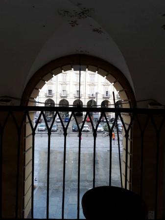 Appartamento in affitto a Torino, Quadrilatero Romano, Arredato, 90 mq - Foto 5