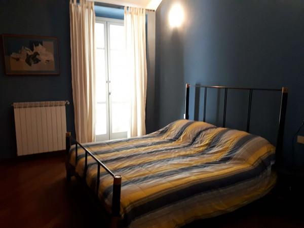 Appartamento in affitto a Torino, Quadrilatero Romano, Arredato, 90 mq - Foto 9