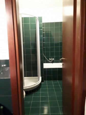 Appartamento in affitto a Torino, Quadrilatero Romano, Arredato, 90 mq - Foto 4
