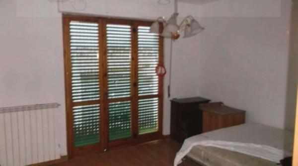 Appartamento in vendita a Prato, 98 mq - Foto 9