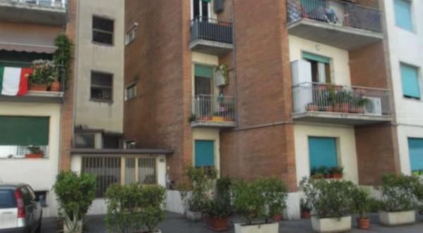 Appartamento in vendita a Prato, 98 mq - Foto 11