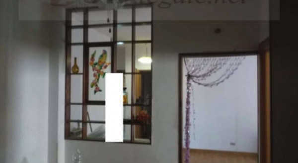 Appartamento in vendita a Prato, 98 mq - Foto 5
