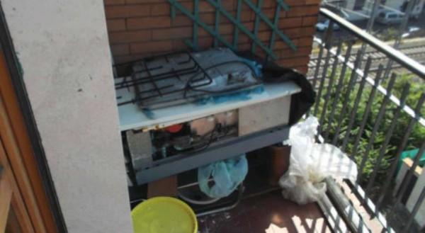 Appartamento in vendita a Prato, 98 mq - Foto 6
