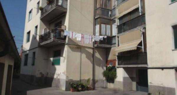 Appartamento in vendita a Prato, 98 mq - Foto 10
