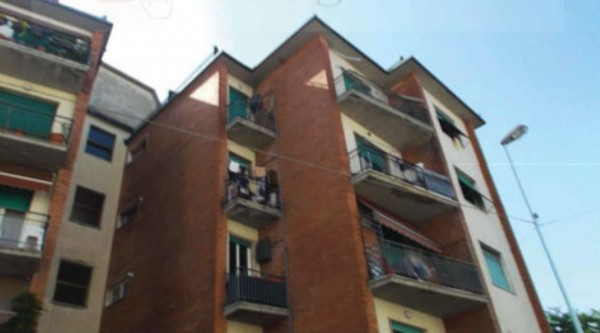 Appartamento in vendita a Prato, 98 mq