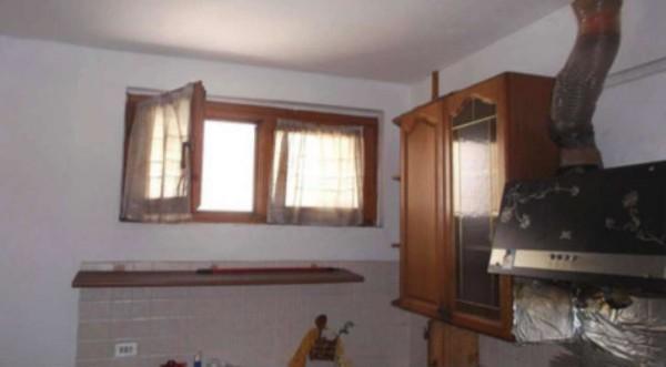 Appartamento in vendita a Prato, 98 mq - Foto 4