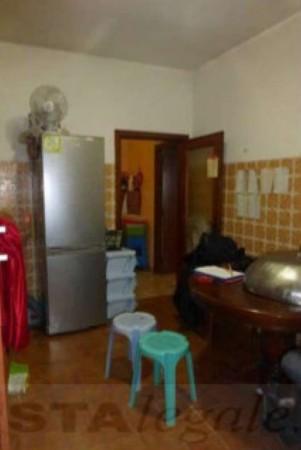 Appartamento in vendita a Prato, 122 mq - Foto 13