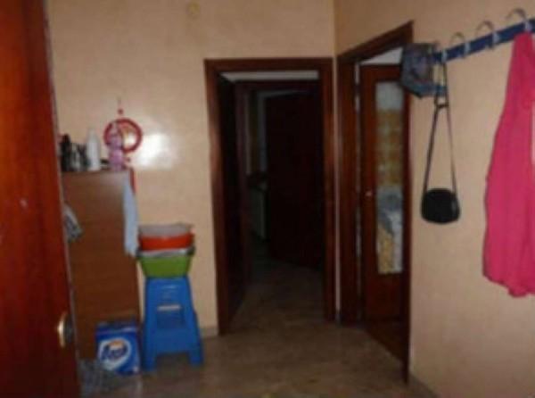 Appartamento in vendita a Prato, 122 mq - Foto 10