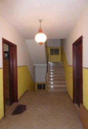 Appartamento in vendita a Prato, 122 mq - Foto 18