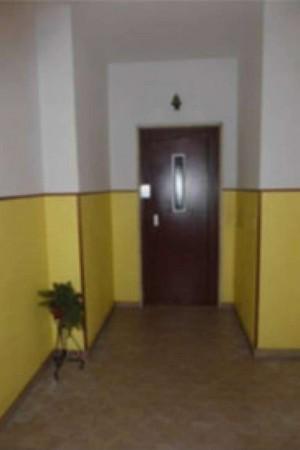 Appartamento in vendita a Prato, 122 mq - Foto 17