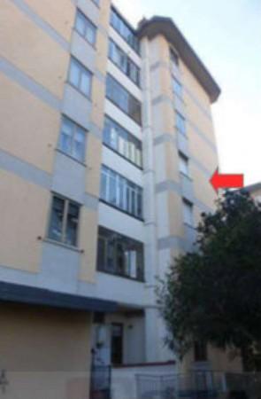 Appartamento in vendita a Prato, 122 mq - Foto 20