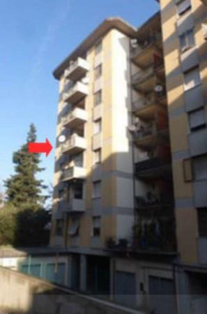 Appartamento in vendita a Prato, 122 mq - Foto 19