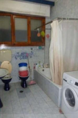 Appartamento in vendita a Prato, 122 mq - Foto 6