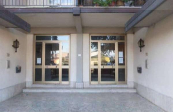 Appartamento in vendita a Prato, 122 mq - Foto 16