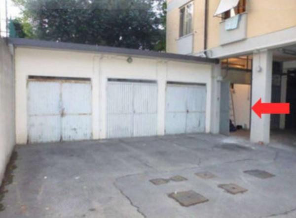Appartamento in vendita a Prato, 122 mq - Foto 3