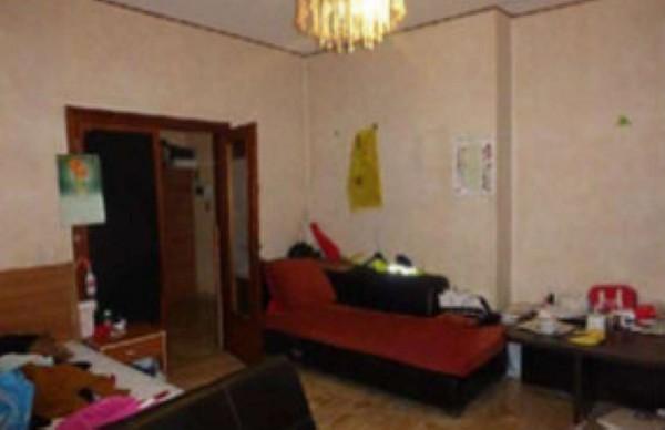 Appartamento in vendita a Prato, 122 mq - Foto 12