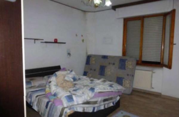 Appartamento in vendita a Prato, 122 mq - Foto 8
