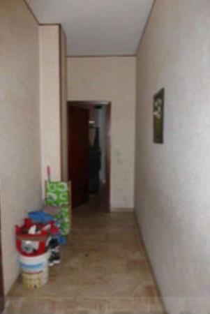 Appartamento in vendita a Prato, 122 mq - Foto 15