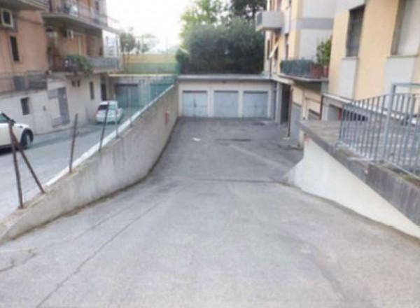 Appartamento in vendita a Prato, 122 mq - Foto 4