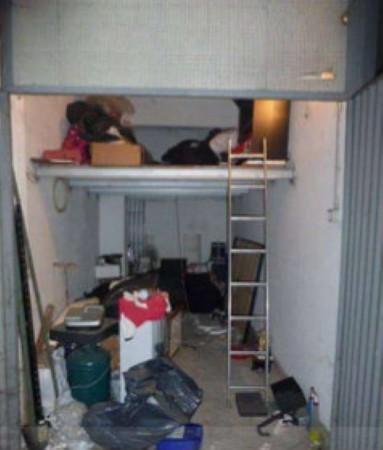 Appartamento in vendita a Prato, 122 mq - Foto 5