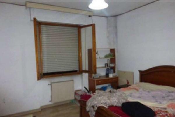 Appartamento in vendita a Prato, 122 mq - Foto 7