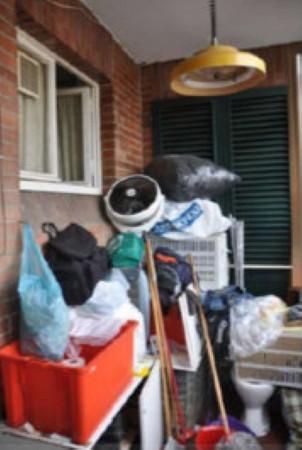 Appartamento in vendita a Prato, 87 mq - Foto 9